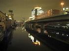 Kanagawa-ku Yokohama Travel Tips - Japan Travel Guide ...