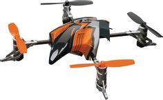 images  rc helicopter  camera  pinterest rc helicopter helicopters   channel