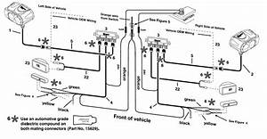 Meyer Nite Saber Wiring Diagram