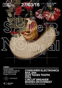 A-Bound Festival Day Five: Supernormal presents Consumer ...