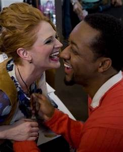 'Road to the Altar' Trailer, Jaleel White is Getting Married
