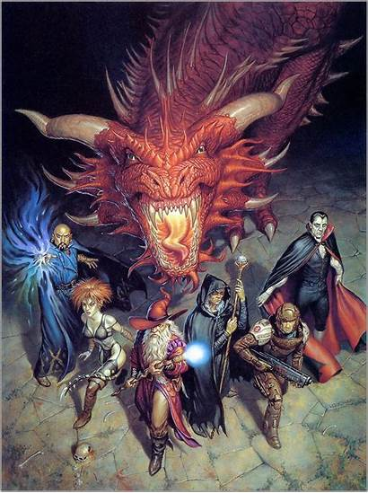 Dragons Dungeons Wallpapers Dnd Fantasy Backgrounds 5e