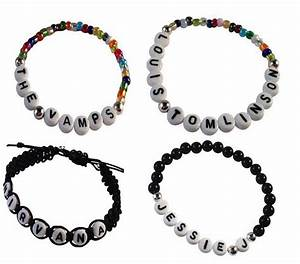 plastic white jewelry making letter beads buy jewelry With letters for bracelet making