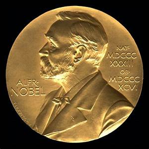 339 Words Essay on The Nobel Prize