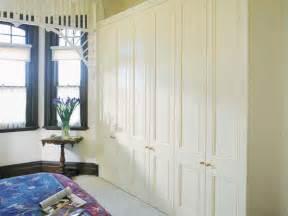 interior doors for homes hinged wardrobe doors wardrobes stegbar