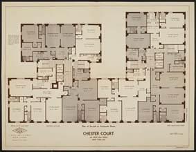 in apartment floor plans floor plans chester court