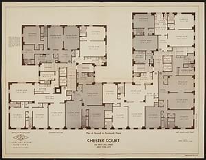 1 2 Bedroom Floor Plans Apartments In Charleston SC 17