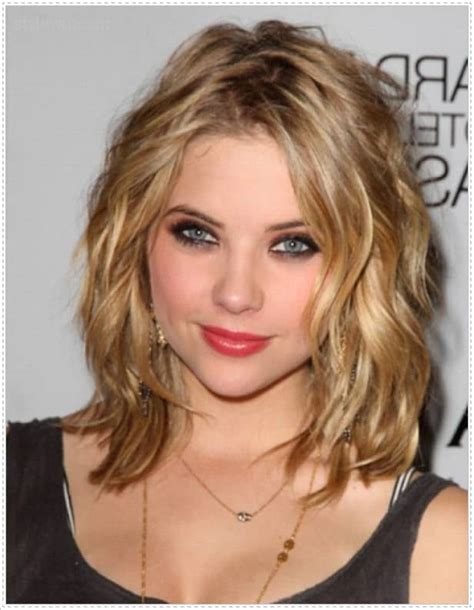 captivating hairstyles   faces sheideas