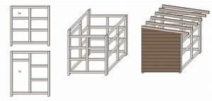 Küchenzeile Selber Bauen : gartenhaus selber bauen garten pinterest gartenhaus selber bauen gartenh user und selber ~ Buech-reservation.com Haus und Dekorationen