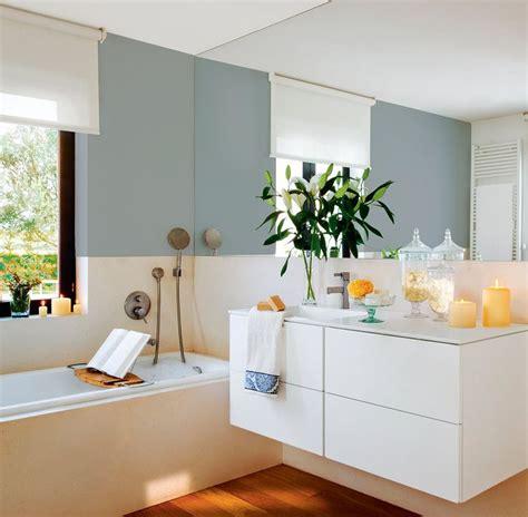 kitchen bathroom flooring m 225 s de 25 ideas incre 237 bles sobre armario bajolavabo en 2301