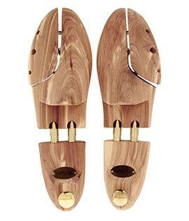cobbler traditional craftsmanship