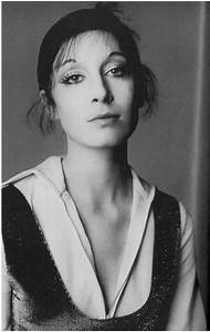 Picture of Anjelica Huston