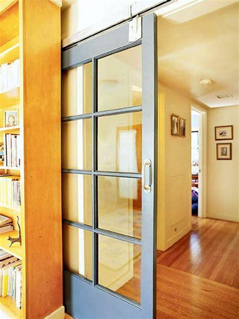portes interieures vitrees modernes 28 images les portes int 233 rieures vitr 233 es