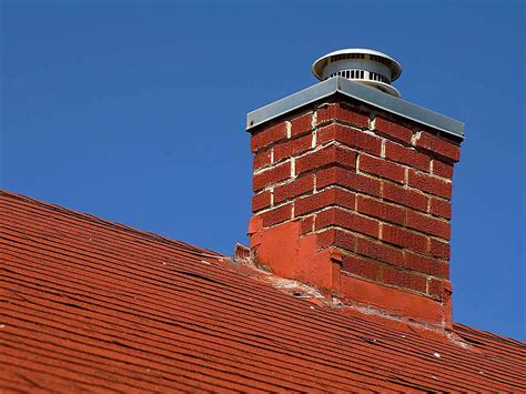built in vent what degree of creosote is in your chimney chimney