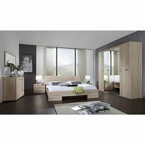 Kolonial Bett 160x200 : schlafzimmer komplett schlafzimmer bett 140x200 echtholz ~ Michelbontemps.com Haus und Dekorationen