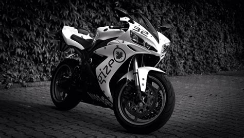 Yamaha Backgrounds by Yamaha R1 Wallpaper 72 Images