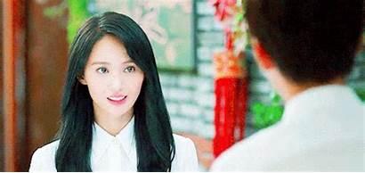 Drama Wei Chinese Fan Dramas Xiao O2o