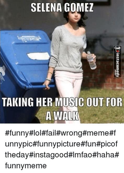 Fail Memes Search Fail Memes On Me Me