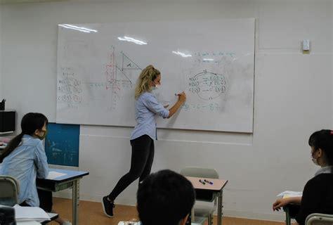 リトル エンジェルス インターナショナル スクール