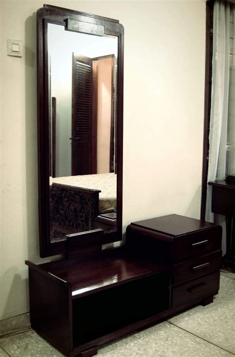 dressing table designs home design inspiration page of for inspirations with dressing table designs full length mirror