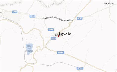 meteo lavello guide urbain de lavello
