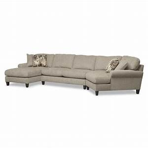 20 best ideas sectional sofa with cuddler chaise sofa ideas With sectional sofa with chaise and cuddler