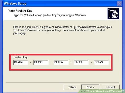 Get free(12/may/19)license keys for pubg pc version 100% working with proof working with 2gb ram pcs. Win Xp Product Key Windows Xp Professional Product Key ...