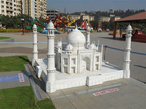 Wonder Park Navi Mumbai