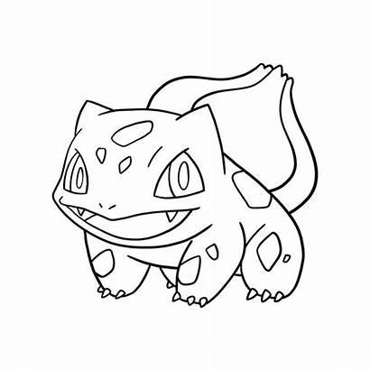 Pokemon Coloring Pages Sheets Charmander Pikachu