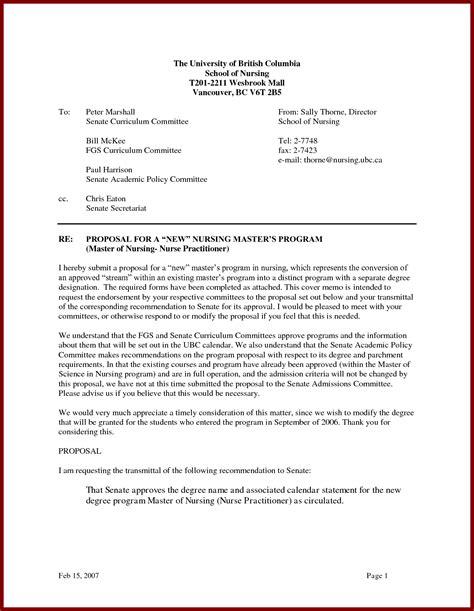 sle graduate nursing school admission essay