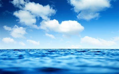 Animated Sea Wallpaper - sea sky desktop wallpapers this wallpaper