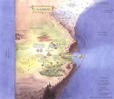 Cinema Et Valinor Valinor Wiki J R R Tolkien Fandom Powered By Wikia