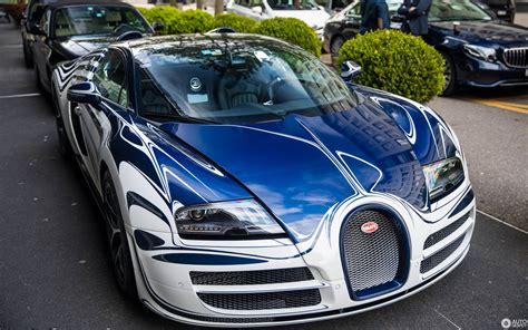 Cars news bugatti bugatti chiron bugatti veyron coupe supercars comparisons. Bugatti Veyron 16.4 Grand Sport Vitesse - 10 May 2019 - Autogespot