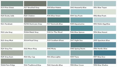 Elite Decking by Stucco Dryvit Colors Samples And Palettes By Materials