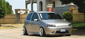Fiat Punto 176 Sitzbezüge : fiat punto 176 tuning 4 tuning ~ Jslefanu.com Haus und Dekorationen