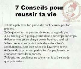 citation pour un mariage 17 best images about citations on tes and un