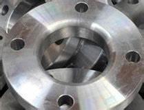 Astm A182 F11 Flange Asme Sa182 Grade F11 Alloy Steel