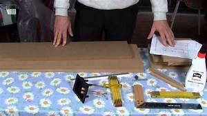 Rasenkehrmaschine Selber Bauen : lautsprecher selbst bauen tipps aus der rubrik besser ~ Watch28wear.com Haus und Dekorationen