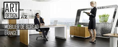 mobilier bureau haut de gamme artdesign mobilier de bureau executif design haut de