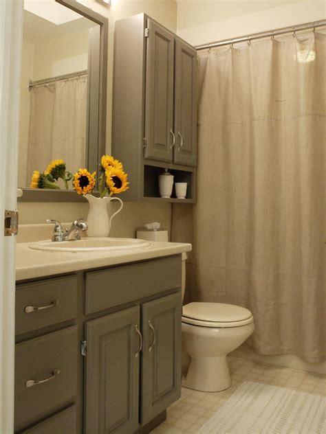 bathroom ideas with shower curtain neutral shower curtains hgtv
