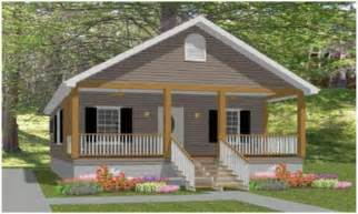 simple house plans with porches small cottage house plans with porches simple small house floor plans cottage plans with a view