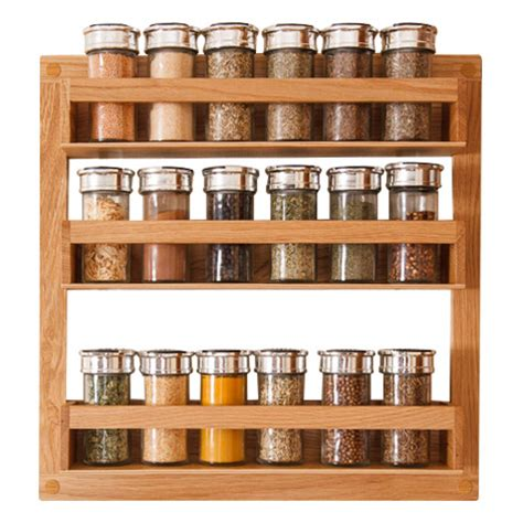 kitchen cabinet door spice rack solid wood kitchen cabinets information guides 7800