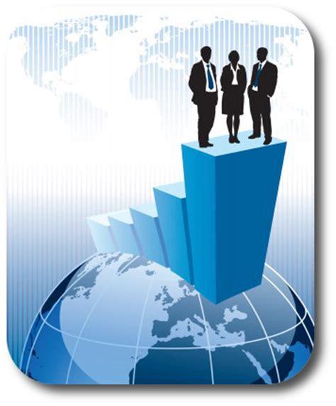 Corporate Governance | Corporate Governance | | balchem.com