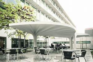 Leaf  Sam Architekten Und Partner