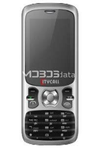 Citycall m222 full specifications