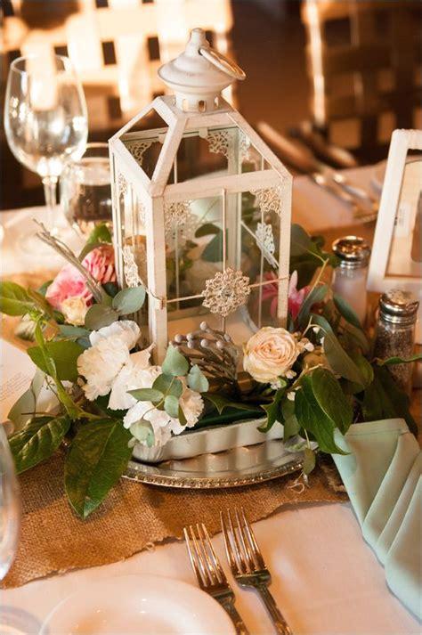 centro de mesa boda  flores decoracion de interiores