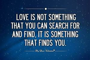 QUOTES ABOUT LOVE ENGLISH SAD image quotes at relatably.com