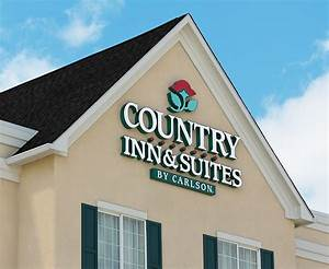 Country Inn And Suites Fall Vacation Package GIVEAWAY! 11/24