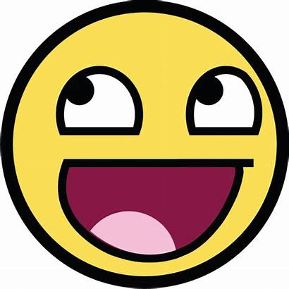 Awesome Face Smiley Epic Random Memes Gifs