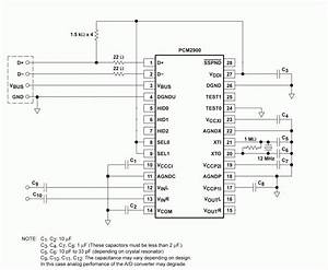 Trusonic Submersible Pump 220 Wiring Diagram
